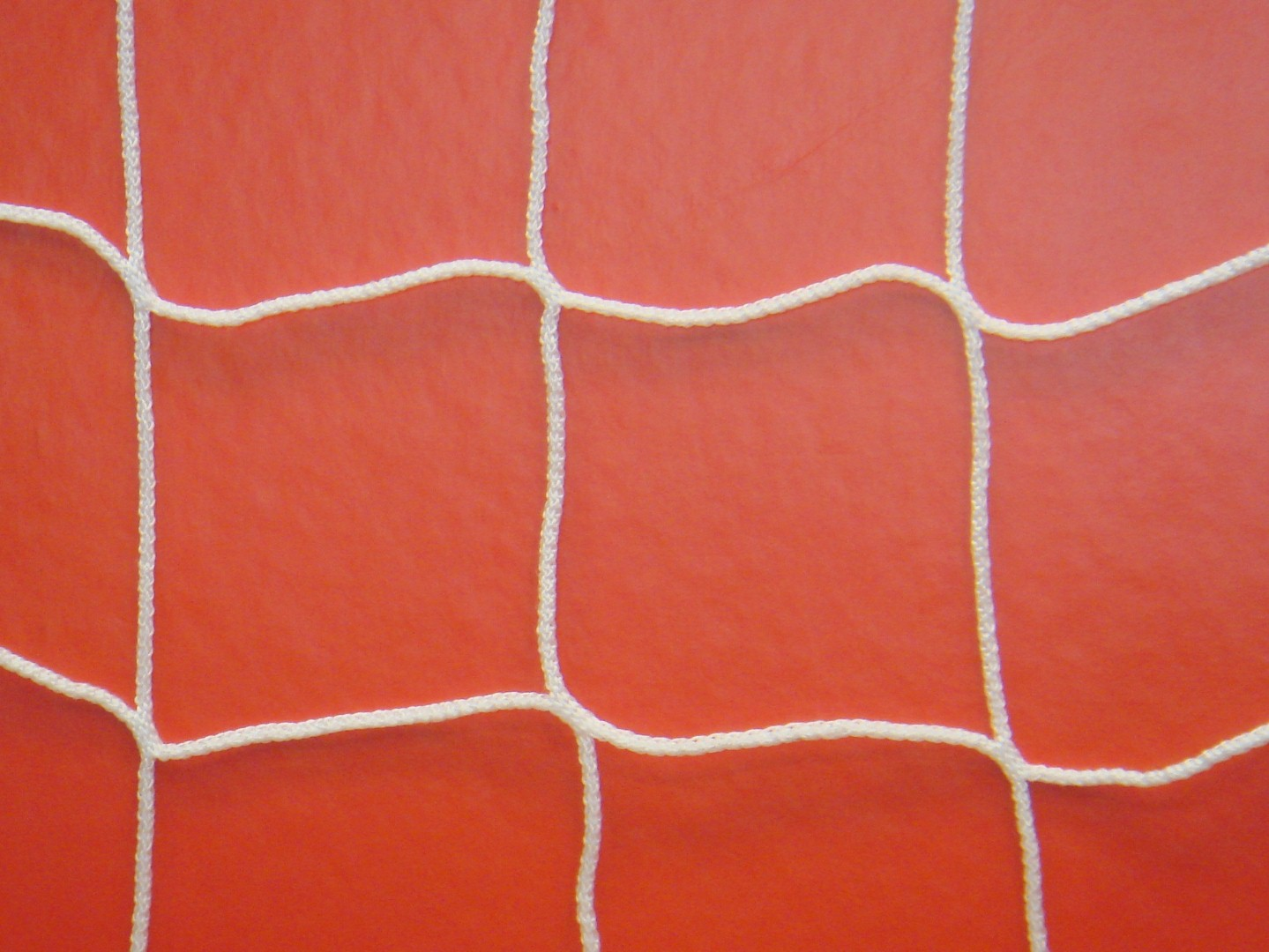 Rede baliza andebol futsal fio polipropileno 3mm – Fabrigimno 6100ac72cebc9
